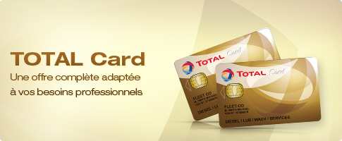 totalcardmainvisual_fr4.png