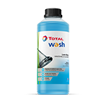 totalwash-laveglace-1l