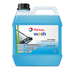 totalwash-laveglace-4l